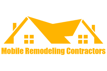 Mobile Remodeling Contractors